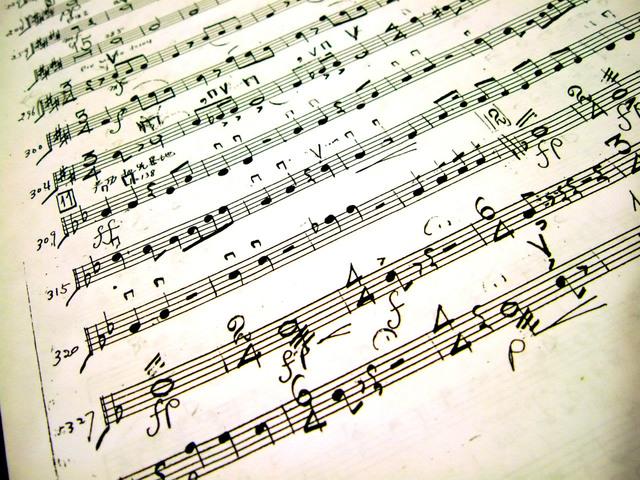 sheet-music-2-1422623-640x480